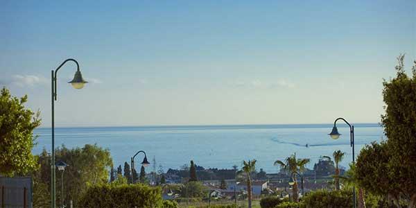 vistas-playa