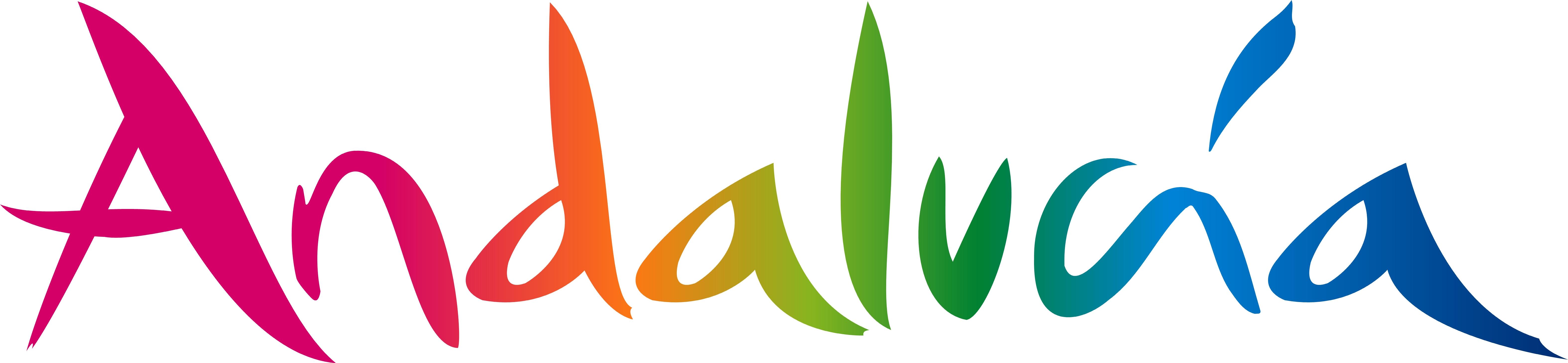 logo_marca_andalucia_mosaico
